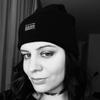zsuzsaaarrrt's avatar
