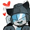 ZSweesure's avatar