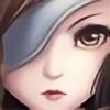 zsxcmax's avatar