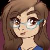 Zsyen's avatar