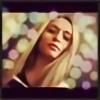zsystar's avatar