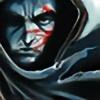 ZsysZ's avatar