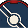 ztak1227's avatar