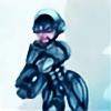 Ztareticulai's avatar