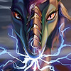 Ztarli's avatar