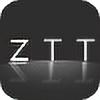 zTAt's avatar