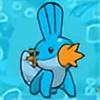 ztc0611's avatar