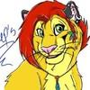 zteff-cheps's avatar