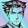 ZTheChosenOne's avatar
