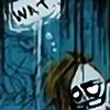 ZtheDoomyPirate's avatar