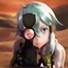 zTheFLASH's avatar