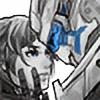 zthegamer's avatar
