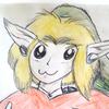 ZTheGS's avatar