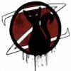 ZtheHellKat's avatar
