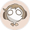 ZtheSOI's avatar