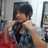 zTheWayYouArez's avatar
