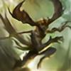 zthunder7's avatar