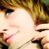 ZtillMe's avatar