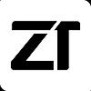 Ztitus's avatar