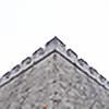 ztj-sx's avatar