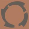 ztlawton's avatar
