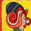 Ztoical's avatar