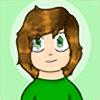 Ztomsyck's avatar