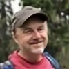 ztrashbuckle's avatar