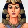 ZTrish's avatar