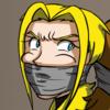 Ztunner's avatar