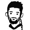 ZU-KO's avatar