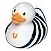 zu-ly's avatar