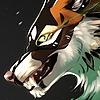 Zu-Nasr's avatar