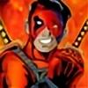 Zu86's avatar