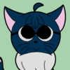 ZuanArtGallery's avatar