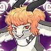 Zuazhes's avatar