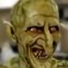 zubadalama's avatar