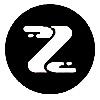 zubair43's avatar