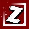 Zubaja's avatar