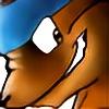 zubat's avatar