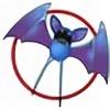 zubatgirl561's avatar