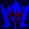 Zubcero17's avatar