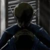Zubdak's avatar