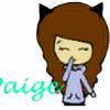 zubes97's avatar