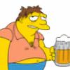 zubinator's avatar