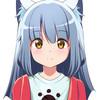 Zuboshihosuka's avatar