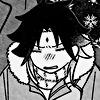 zubou's avatar