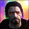 ZubriQ's avatar