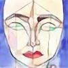 zuburesova's avatar