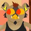 Zubuzz's avatar